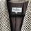 Thumbnail: Valentino V Brown Beige Blazer