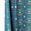 Thumbnail: Retro Skirt