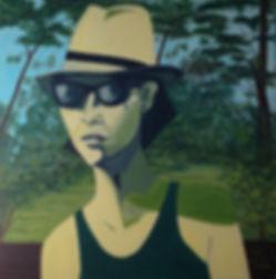 batli spirit of comics portrait bd corto maltese pins des landes ray ban vert