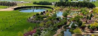 mayfield garden.JPG