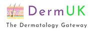 DermUK - Video Consultations with the best Dermatologists in the UK