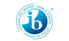 main-ib-world-large1.jpg