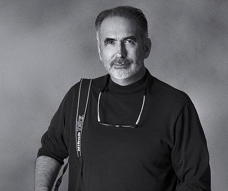 Carlos Argaez (Capeto)