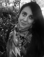 Silvia Sevilla.jpg