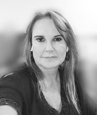 Piedad Lucia Hoyos