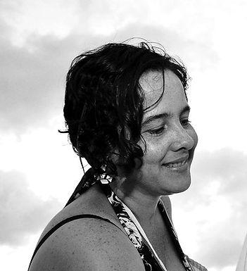 Yudit Vidal