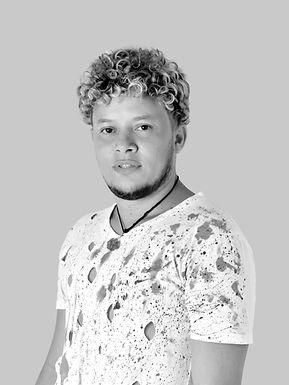 Oscar Daniel Perez