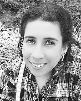 Catalina Perez (Chiqui)