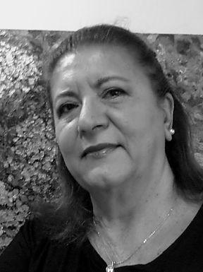 Consuelo Ramirez