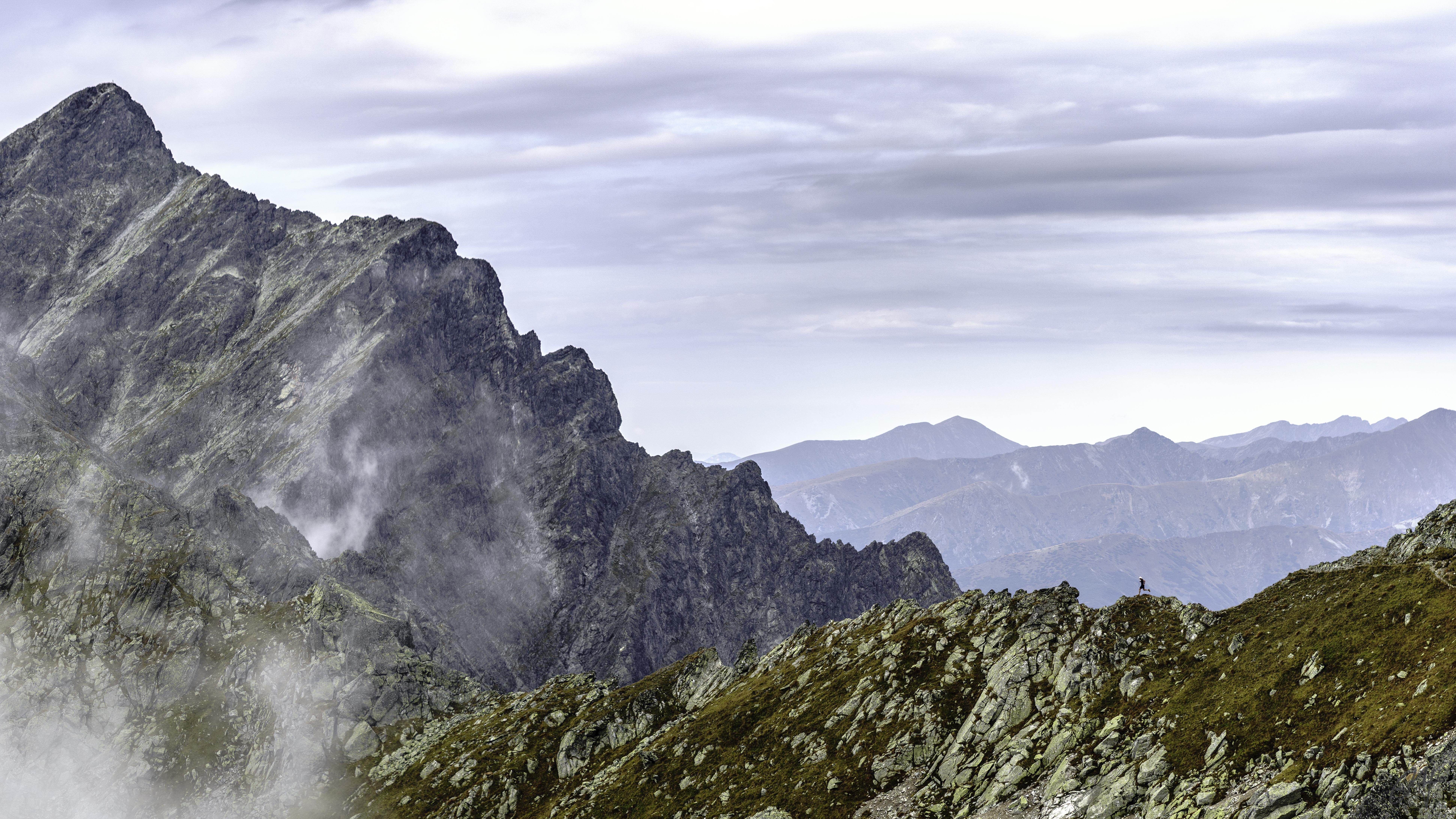 markcleblanc-fast-ridge-