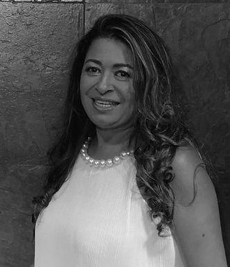 Liliana Mendez