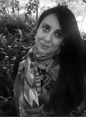 Silvia Sevilla
