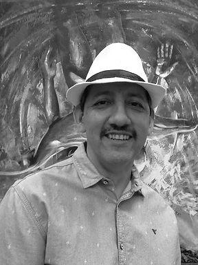 Oscar Esteban Martinez