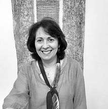 Ligia Patricia Guerra N_.jpg