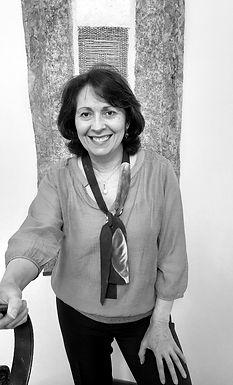 Ligia Patricia Guerra