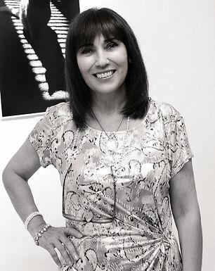 Patricia Vettorello