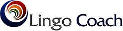 Ligo Coach LOGO900.jpg