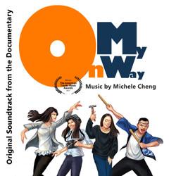 OMW Original Soundtrack