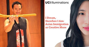 Asian_Immigration_Creative_Muse1_Banner.