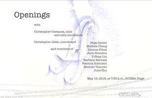 Openings.JPG