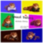 speed-dating-album-cover.jpg