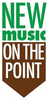 New-Music-On-The-Point-Logo.png