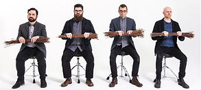 940x420SoPercussion-sticks.jpg