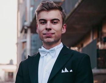 Erik Hartman