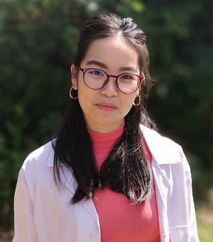 Chia-yu Chen