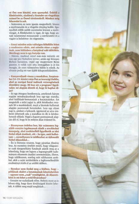 Egri magazin 3