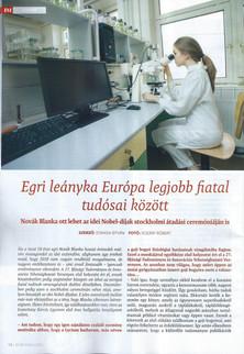 Egri magazin 1