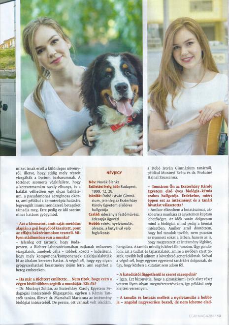 Egri magazin 2