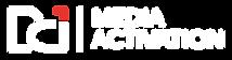 MA White logo-02.png