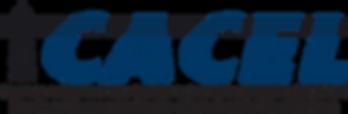 LogoCacel.png