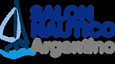 Salon Nautico_logo.png