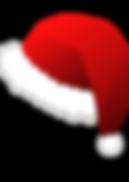 17382-illustration-of-a-red-santa-hat-pv