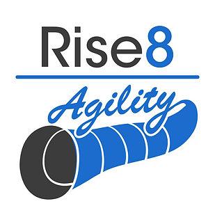 Rise 8 JPEG-whitebg_edited.jpg