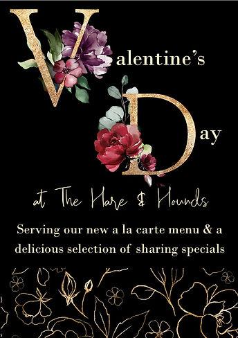 Valentines day.jpg