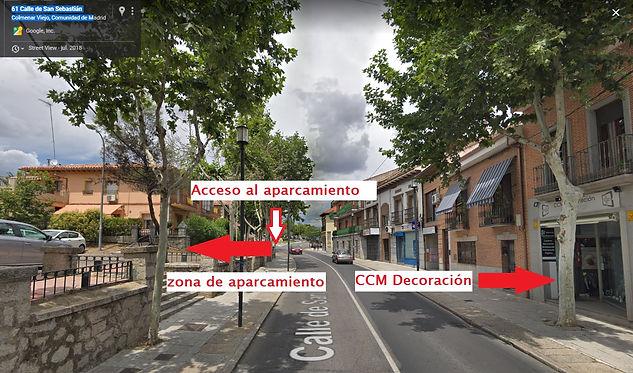 Aparcamiento_CCM_Decoración_2.jpg