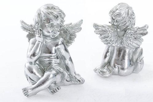 ANGELITO PLATA 11X10X14