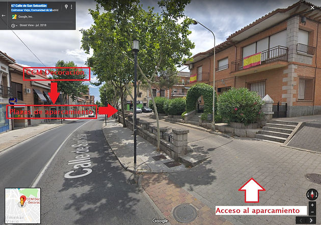 Aparcamiento_CCM_Decoración.jpg