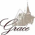 Grace Church Logo.webp