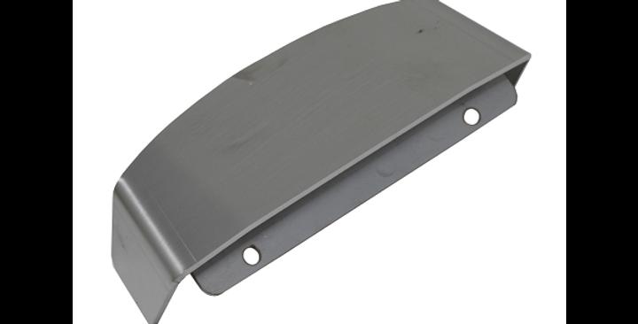 Deflector de brasero. RT51101150