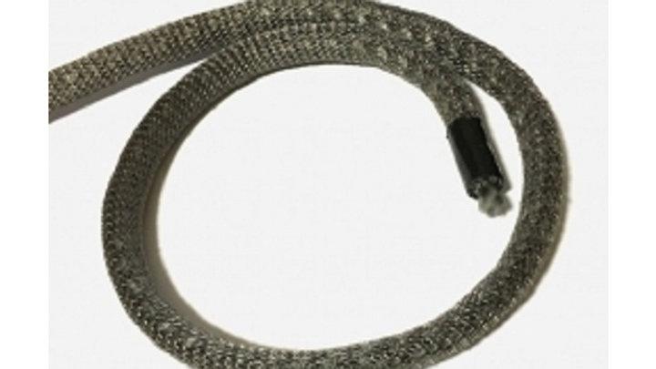 Cuerda o junta para puerta de estufas Piazzetta y Superior. RP00501003