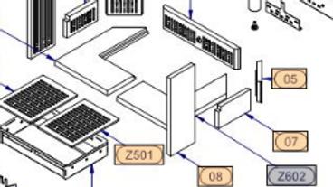 RE06031980 PIANO FUOCO DX MT361 ALK/2 532X376
