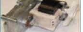 RF02010220MOTORID. MK GF4415 S3741 230/50V-1.3RPM