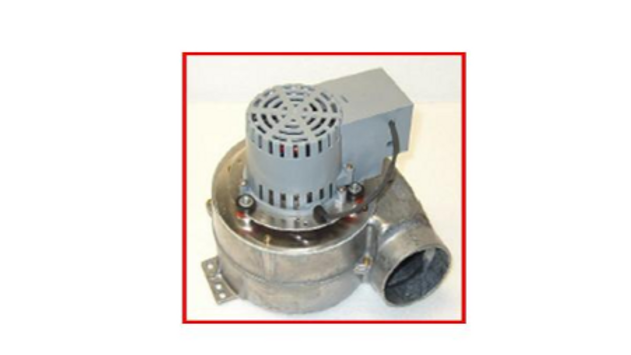 RF02010180 VENTIL. MULTIF. 02 G2E120-SA58-06
