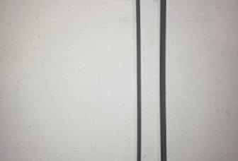 RE01064040 SUPP.DISPLAY P158 GRIG.CH100-5317-660-0M