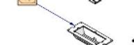 RT51101210 BRACIERE V.CHARC SP280 20