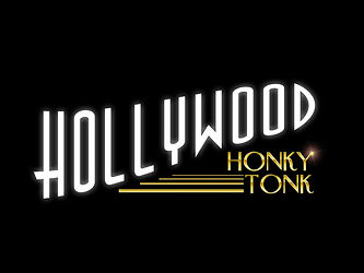 Hollywood Honky Tonk dance show by Michael Ralph at Gasworks Arts Park Melbourne